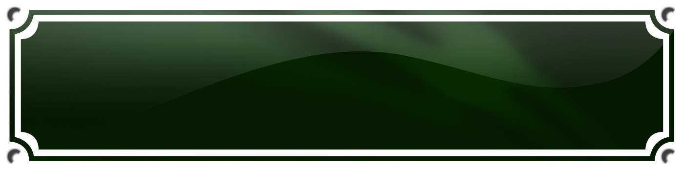 BLACKHEATH GROVE NAVNESKILT 28 x 7 CM Emaljehuset