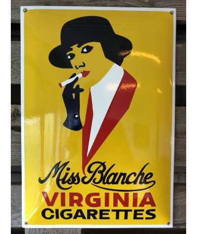Virginia Cigarettes 35 x 50 cm