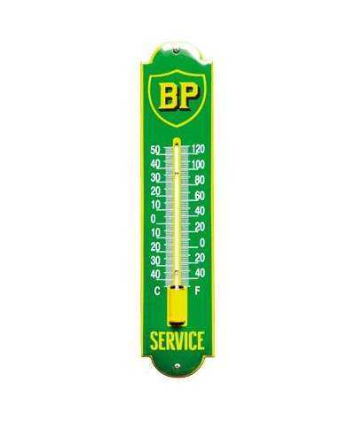 Termometer BP Service 6,5 x 30 cm