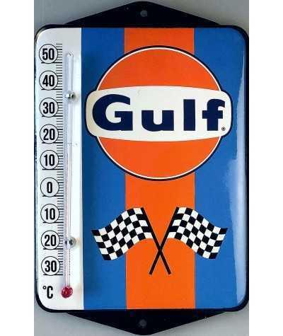 Termometer Gulf 12 x 19 cm